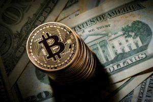 Transaktions- und Bearbeitungsgebühren