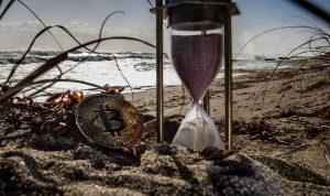 Bitcoin Trader berichtet über neue Stallmünze in Gold